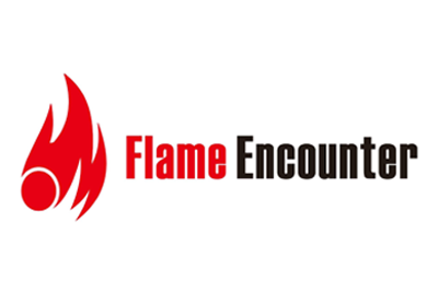 Flame Encounter