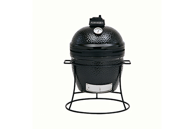 Kamado Joe Jr. Black
