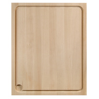 Cutting Board Beech