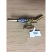 BGC Gas Valve - Main Burner