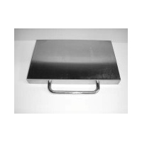 Side Shelf for Buffalo Tomtom Series