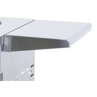 Side shelves for Kamado Grill Table/Grandfire Deluxe Series