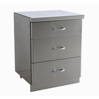 Classic Utility Drawer Unit