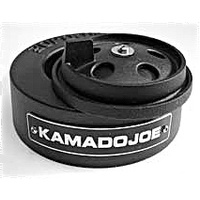 Kamado Joe Dual Function Top Vent