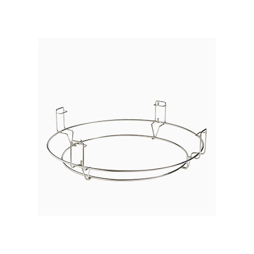 ClassicJoe Flexible Cooking Rack
